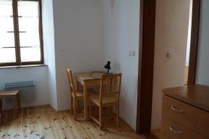 ložnice1